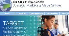 Hearst Media Kit
