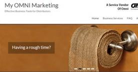 MyOmni Marketing