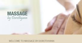 Massage by Dorothyann