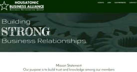 Housatonic Business Alliance