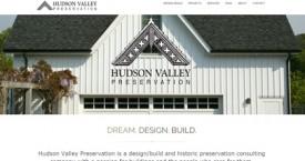 Housatonic Valley Preservation